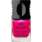 59-089_Nailpolish_5ml