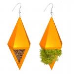boucles-d-oreille-diamant-poirier-mandarine-avec-vegetal