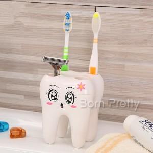 range brosse à dents