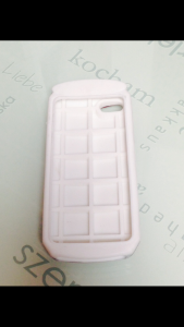 coque iphone canette 1
