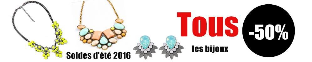 neejolie bijoux