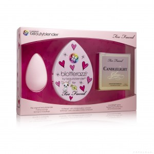 beautyblender too faced