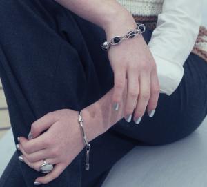 bracelet-magnetique