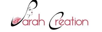 sarah-creation-logo