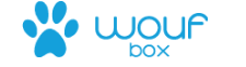 woufbox logo nouveau