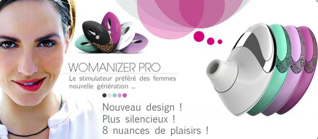 womanizer-pro affiche