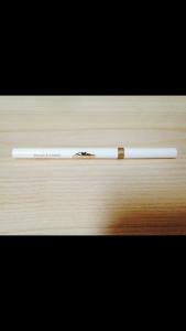 crayon coquin pour le corps