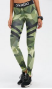 legging-army