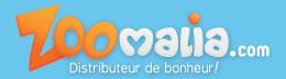 logo-zoomalia