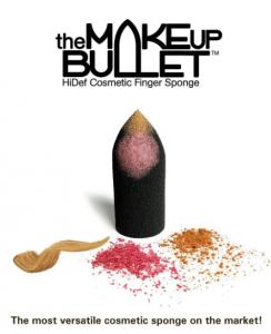 makeup-bullet-3