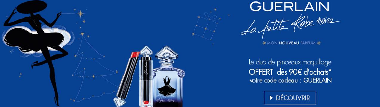 noel-origines-parfums