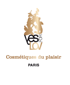 logo-yes-for-love