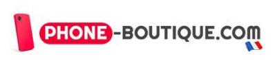 phone boutique logo 2