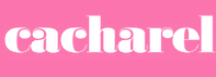 cacharel logo