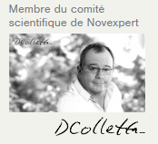 docteur colletta