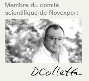 docteur colletta