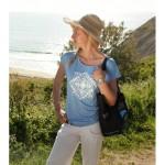 t-shirt-femme-amaboomi
