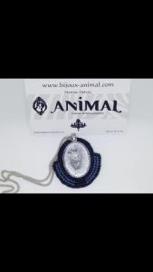 bijoux animal