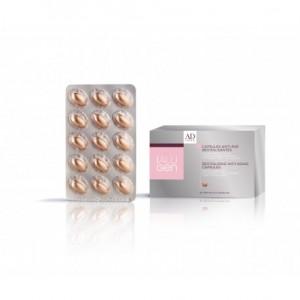 capsules revititalisantes
