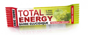 barre total energy