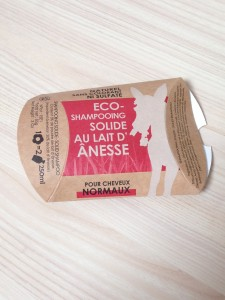 shampoing lait cheveux secs