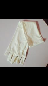 gant anti uv