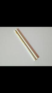 crayon neejolie