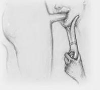 utilisations gvibe mini 2