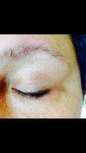 mascara résultat 2