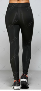 legging-lacets-2