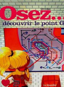 osez-livre-1